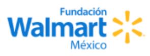 Fundación Walmart